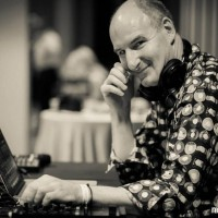 Tango Tango DJ, Writer The Stories Behind the Songs, Little Tango Journeys with DJ Anthony Cronin