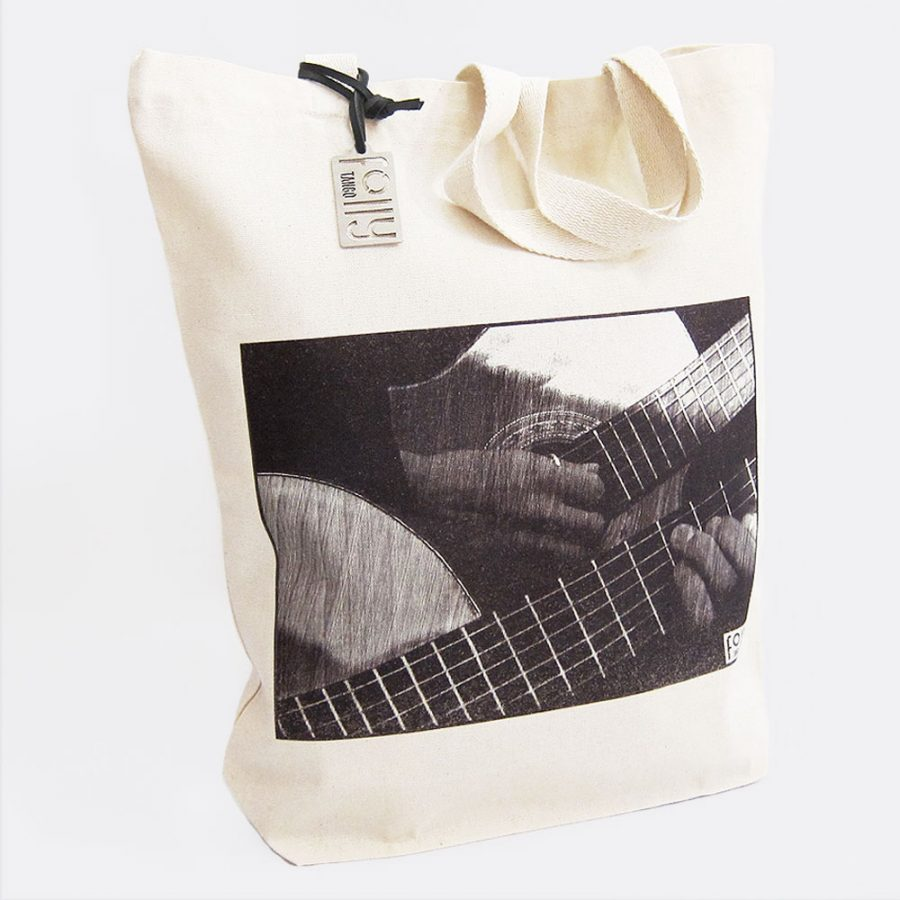 tangofolly-bag-tote-guitarhands