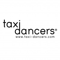 Tango Event Organiser, Professional Dancer, Seller Shop Taxi Dancers