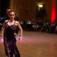 Highlights Day 2 – UK Tango Festival & Championship 2017
