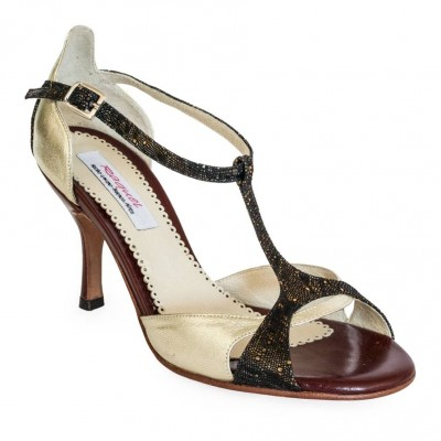 Shoes For Sale: Raquel Claudine Laurence