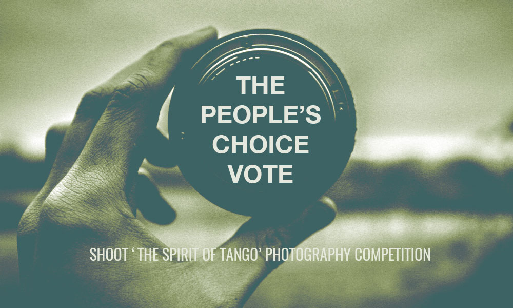 People's Choice - The Third Shoot Judge is You!