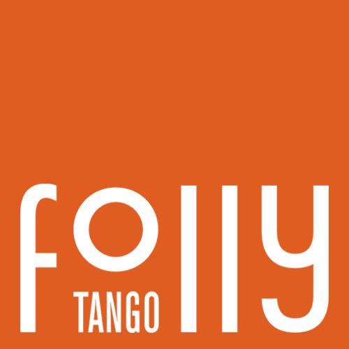 Tangofolly The Argentine Tango Community Network