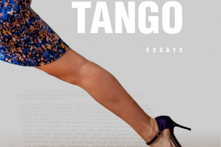 Why Tango: Essays on learning, dancing and living tango argentino, Volume I