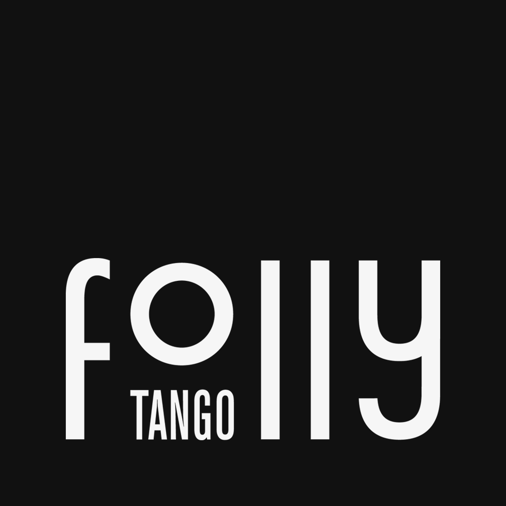 Argentine Tango Community News and Events