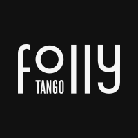 Tango Filmographer, Photographer, Social Dancer, Writer Tangofolly Crew
