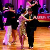 Tango Story: Tango Mundial – The Buenos Aires Tango Festival and World Cup. What is its Relevance?