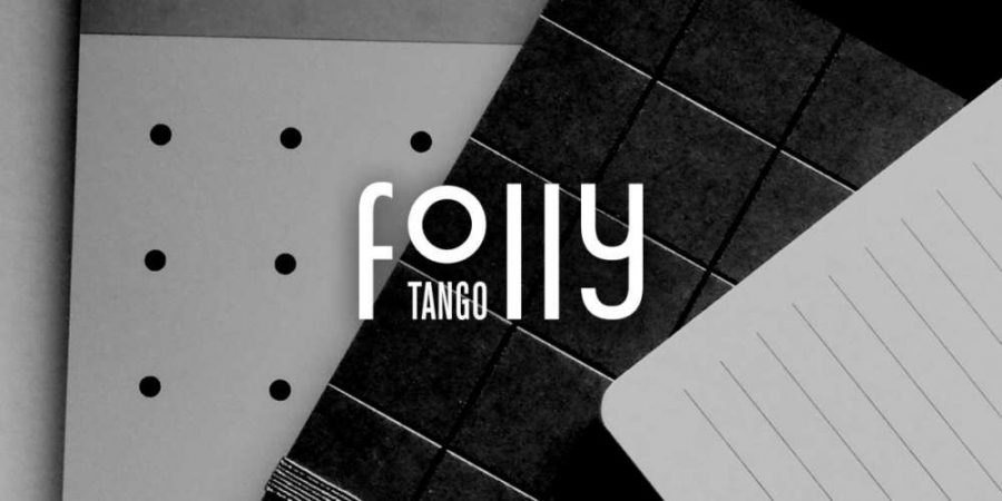 Tangofolly Community Forum