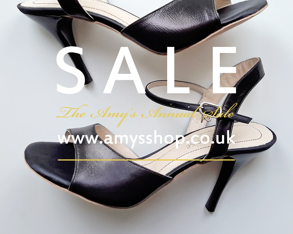 Promoting Sale now on