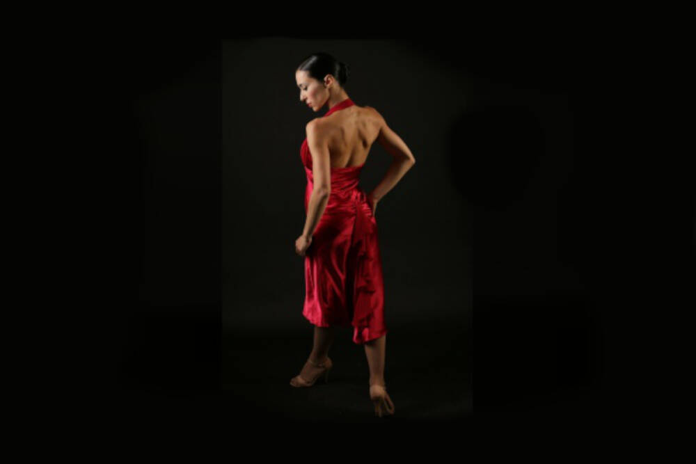 A Passion for Piazzolla